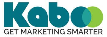 Kaboo Media