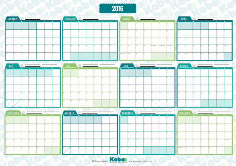 2016-FREE-wall-planner-kaboo-media